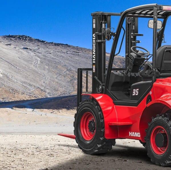 full-width-4-wheel-rough-terrain (2)