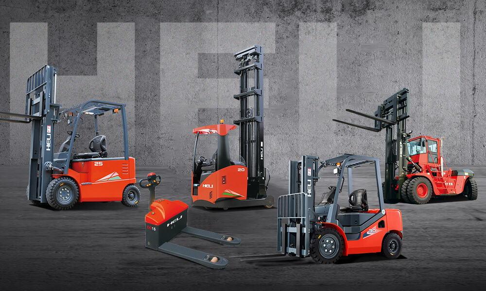 heli warehouse trucks banner 1
