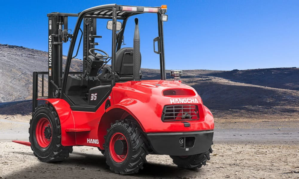 RTFL From Diamond Forklifts_Featured Image